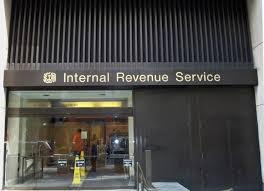File NYC IRS office by Matthew Bisanz JPG Wikimedia mons