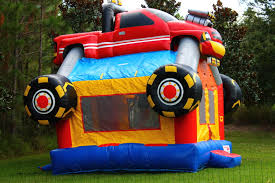 Jacksonville Monster Truck Bounce House Rental | Coastal Moonwalks ... Excite Rallye Raid Team Tests New Evoque Dakar Racer Photo Image 2x Steering Kart Racing Wheel For Nintendo Wii Remote Control Truck Cover Und Dvd Jailbreak Homebrew Forum Monkeydesk Big Cal Reviews Youtube Mario 8s First Dlc Pack Features An Excitebike Level Save November 2017 Granbery Studios Blog And Ramblings What Songs Are Best To Play As The Custom Soundtrack 2006 Ebay Videogame Of Day Real Life Wallpaper Nes Last Exit Street Food Park Dubai Uae Box Collection Papercraft Model 2007 Game Art Troy Harder