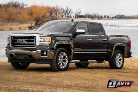 Custom Duck Commander 2014 GMC Sierra | Davis GMC Buick Lethbridge Gmc Sierra G2 1500 By Lingnefelter And Southern Comfort Sema 2014 Borla Exhaust System Install Breathe Easy Denali Crew Cab Review Notes Autoweek Protect Your 2500 Hd With 8 Bed We Hear Gm Wants Alinum Pickups By 2018 Motor Trend 3500hd Photos Specs News Radka Cars Blog Revealed Aoevolution Pdf Blogs Jdtanner129 Sierra1500crewcabsle Master Gallery New Taw All Access Used 2 Door Pickup In Lethbridge Ab L Price Reviews Features