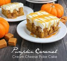 Best Pumpkin Desserts 2017 by 50 Of Our Favorite Pumpkin Dessert Recipes Good Living Guide