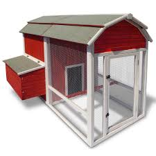 Old Red Barn Chicken Coop Good Ideas Chicken Coop With Nesting Box And Roosting Bar Features Summerhawk Ranch Extra Large Victorian Teak Barn Abc Acres Chickens Old Red 37 With Medium Coops That Rooftop Roof Top Planter Precision Pet Products Dog House Chewycom Scolhouse Saloon 22 Diy You Need In Your Backyard Quality Built Nesting Boxes Doors Ramps Best Housing Review Position