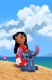 Lilo And Stitch Halloween by Best 25 Lilo And Stitch Movie Ideas On Pinterest Lilo And