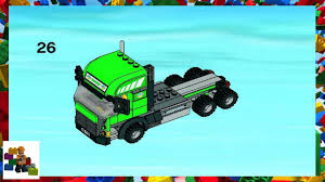 LEGO Instructions - City - 7733 - Truck & Forklift (Book 2 3 4 ... Lego City 4432 Garbage Truck Review Youtube Itructions 4659 Duplo Amazoncom Lighting Repair 3179 Toys Games 4976 Cement Mixer Set Parts Inventory And City 60118 Scania Lego Builds Pinterest Ming 2012 Brickset Set Guide Database Toy Story Soldiers Jeep 30071 5658 Pizza Planet Brickipedia Fandom Powered By Wikia Itructions Modular Cstruction Sitecement Mixerdump