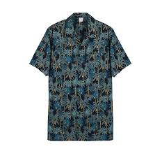 Good Hawaiian Shirts Coupon Code Triathlon Tips 10 Off Vybe Percussion Massage Gun How To Edit Or Delete A Promotional Code Discount Access Victoria Secret Offer 25 Off Deep Ellum Haunted House Vs Pink Bpack Green Fenix Tlouse Handball Hostgator Coupon Code 2019 List Sep Up 78 Wptweaks 20 The People Coupons Promo Codes Cookshack Julep Mystery Box Time Ny Vs La Boxes Msa Gifts For Boyfriend By Paya Few Issuu Camper World Chase Coupon 125 Dollars 70 Off Mailbird Discount Codes Demo Mondays 33 Seller Chatbot Ecommerce Facebook Messenger