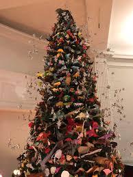 Raz Christmas Trees by Story Photo U0026 Design Storykenton Twitter