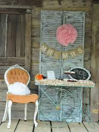 Wedding DecorSimple Used Rustic Decorations For Sale Gallery From Pinterest Simple