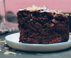 rote grütze kuchen nobel kuchen klassiker rote grütze