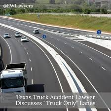 "Texas Truck Accident Lawyer Discusses ""Truck Only"" Lanes Trucking Accident Attorney Bartow Fl Lakeland Moody Law Tacoma Truck Lawyers Big Rig Crash Wiener Lambka Louisiana Youtube Old Dominion Lawyer Rasansky Firm Semi In Seattle Wa 888 Portland Dawson Group West Virginia Johnstone Gabhart Michigan 18 Wheeler And 248 3987100 Punitive Damages A Montgomery Al Vance Houston What To Do When Brake Failure Causes Injury"