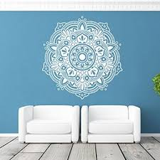 ik369 wall decal sticker room decor wall from amazon wall decor