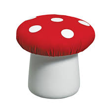 Toadstools Red Toadstool Table Masquespacio Designs Adstoolshaped Fniture For Missana Mushroom Kids Stool Uncategorized Chez Moi By Haute Living Propbox Event Props Fniture Hire Dublin How To Make A Bistro Set Garden In Peterborough Swedish Woodland Robins Floral Side Magentarose Toadstools Fairy Garden