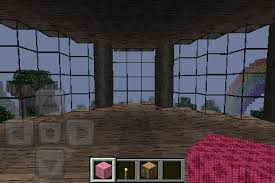 Minecraft Kitchen Ideas Pe by Best Minecraft Pe Creations Ever Mcpe Show Your Creation