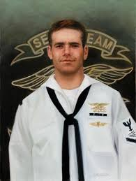 Boom3 Mark T Carter Navy Seal Chief Petty ficer Rest In Peace