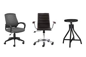 How To Buy Your First Office Chair Osmond Ergonomics Ergonomic Office Chairs Best For Short People Petite White Office Reception Chairs Computer And 8 Best Ergonomic The Ipdent 14 Of 2019 Gear Patrol Big Tall Fniture How To Buy Your First Chair Importance Visitor In An Setup Hof India Calculate Optimal Height The Desk For People Who Dont Like On Vimeo Creative Bloq
