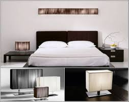 Table Lamps Bedroom Walmart by Bedroom Bedroom Nightstand Lamps 36 Bedroom Table Lamps Walmart