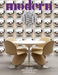 100 Interior Design Mag Modern Azine