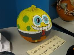 Spongebob Pumpkin Carving by Spongebob Pumpkin Pants By Sarah Swain A Photo On Flickriver