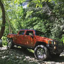 100 Full Size Trucks Lets See Those Full Size Rigs SUV Page 2 OVERLAND