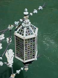 Antique Hurricane Lamp Globes by Lantern Wikipedia