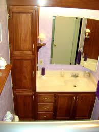 Locking Medicine Cabinet Walmart by Furniture Bathrooml Cabinet Narrow Target Stand Linen Cabinets