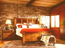 Remodelling Your Home Decor Diy With Cool Fancy Bedroom Rustic Decorating Ideas And The Best Choice