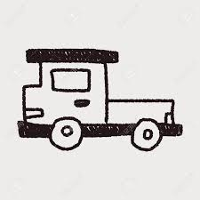 Truck Doodle Drawing Royalty Free Cliparts, Vectors, And Stock ... Vintage Pickup Truck Doodle Art On Behance Stock Vector More Images Of Awning 509995698 Istock Bug Kenworth Mod Ats American Simulator Truck Doodle Hchjjl 74860011 Royalty Free Cliparts Vectors And Illustration Locol Adds Food To Its Growing Fast Empire Eater La 604479026 Shutterstock A Big Golden Dog With An Ice Cream Background Clipart Our Newest Cars Trains And Trucks Workbook Hog
