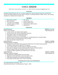Best Diesel Mechanic Resume Example | LiveCareer Diesel Technician Traing Program Uti Technology School Oklahoma Technical College Tulsa Ok Automotive Dallas Tx Mechanics Job Titleoverviewvaultcom Rebuilding A Wrecked F150 Bent Frame Page 4 Ford Truck Bus Mechanic Tipsschool Fleet Prentive Real Workshop Android Apps On Google Play Arlington Auto Repair Dans And Schools Melbourne Businses