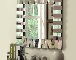 Frameless Bathroom Mirrors India by Mirror Intrigue Fancy Wall Mirror Online Striking Finest Fancy