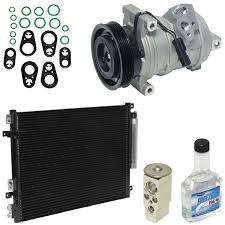 Matthew's Store On JustParts.com   Buy Auto Parts, Car Parts, Truck ... Parts Of A Pickup Truck Under Hood Diagram Find Wiring Medium Duty Service Specials Old River Lake Charles Louisiana 2002 Chevy Tracker C Compressor Bisman Radiator Works Inc Quality Red Horizon Glenwood Mn Mitsubishi Fuso Bus And Ac View Online China Auto Air Cditioningac For Howo Light Gwall High Quality 10s15c Compressor For Car Hino Truck 24v 6pk Whosale Cars Electrical Parts Buy Best 1997 Ford Taurus Ac System Explore Schematic