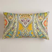 Decorative Lumbar Pillow Target by Small Lumbar Pillow Paint Fireplace Lumbar Pillow U2013 Home Design