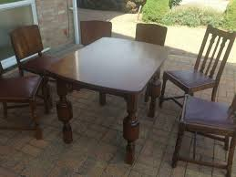 Beautility 1960 Extendable Dining Table And Six Chairs | In Chelmsford,  Essex | Gumtree Ding Room Fniture Cluding A Table Four Chairs By Article With Tag Oval Ding Tables For 8 Soluswatches Ercol Table And Chairs Elm 6 Kitchen Room Interior Design Vector Stock Rosewood Set Extendable Whats It Worth Find The Value Of Your Inherited Fniture Wikipedia Danish Teak Wood Chairs Circa 1960 Set How To Identify Genuine Saarinen Table Scandart Vintage Mid Century S Golden Elm Extending 4