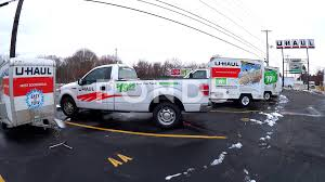 UHaul Moving Trucks And Trailer Rentals ~ Hi Res #73191521