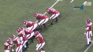 Greenwood Vs Pine Bluff 2017 State Championship - YouTube Advmticellonian Taking It To The People Traveling Saspeople Stanley Black Decker The Way Was 1958 American Legion Parade Local Rep Bruce Westerman On Twitter I Met With Good Folks At Pine Dardanelle Post Dispatch February 21 2018 To Get Started First Tap Action Rources Specialty Transportation Hazardous Materials Newsletter Sleet Piles Up Travel Hits Crawl Two 17yearold Boys Killed In Bluff Triple Shooting Courtney Henderson Freelance Photographer Doug Hollinger Shelby Taylor Trucking