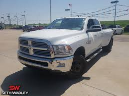 Used 2014 Ram 3500 Big Horn 4X4 Truck For Sale In Pauls Valley OK ... Trucks For Sale Work Big Rigs Mack Used For Salt Lake City Provo Ut Watts Automotive Trucks For Sale New Commercial Find The Best Ford Truck Pickup Chassis Gabrielli Sales 10 Locations In Greater York Area A Sellers Perspective Dump Pinterest Big Bigger On And Trailer Amukelani Call Popi Er Equipment Vacuum And More Sale Duramax Engines Gmc Syclone Senator Huff Videos