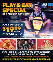 Play & Eat For Only $19.99 At Urban Air Plymouth! Urban Potty Starter Kit Back In Stock Use Your Coupon Codes 48 Airbnb Code That Works January 20 Charlie Air Trampoline Park Groupon Indoor Adventure Park Plans Location On Route 59 Solved Help 1 Urban Air Pollution The Data In Figure I Trading Teddy Bears For Trampolines Former Toys R Us Opens Adventure Toms River Nj Local Coupons 303 And Airborne Trampoline Coupons 2018 Eye Deals Moorestown Nj 222 Air Beaumont Texas Beaumont Waiver Conquer Land Sky