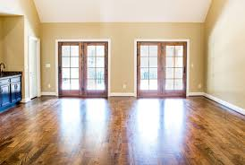 Buffing Hardwood Floors To Remove Scratches by Hardwood Floor Laminate U0026 Stone Cleaning Company Savannah
