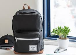 So Weve Put Together This Little Guide To The Herschel Backpack Range For You