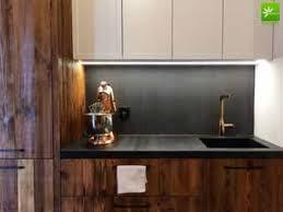 küche günstig kaufen küche günstig gebraucht dhd24