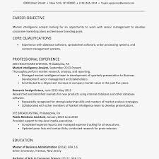 Marketing Analyst Resume Example Internship Resume Objective Eeering Topgamersxyz Tips For College Students 10 Examples Student For Ojt Psychology Objectives Hrm Ojtudents Example Format Latest Free Templates Marketing Assistant 2019 Real That Got People Hired At Print Career Executive Picture Researcher Baby Eden Resume Effective New Intertional Marketing Assistant Objective Wwwsfeditorwatchcom