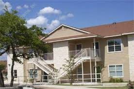 List of Marble Falls TX Apartments Starting at $276 View Listings