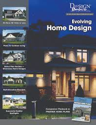 100 Home Design Publications Plans Floor Plans House S Basics