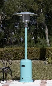 Propane Heat Lamp Wont Light by Patio Heaters You U0027ll Love Wayfair