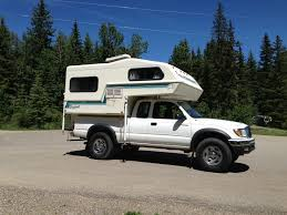 Bigfoot Campers For Sale Luxury 2003 Toyota Ta A 4×4 V6 1994 Bigfoot ... Hidden Power Box Midwest Truck Campers Friends Pin By Ted Taylor On Camping Pinterest Global Camper 4x4 Dodge Ram Expedition 2013 Used Bigfoot 1500 Series 15c82 Fr Camper In Nevada Nv Gonorth Happy 2008 25fb Travel Trailer Phoenix Az Little Dealer Enjoy Fulltiming Rv Property Light 2003 27dsl Class C Mesa 2500 25c94lb Rvs For Sale 2