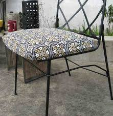 Martha Stewart Patio Furniture Cushion Covers by 41 Best Best Patio Chair Cushions Images On Pinterest Grenadines