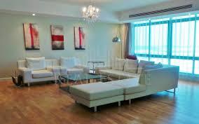 100 Ritz Apartment 3 Bedroom Maid Room With Carlton Membership
