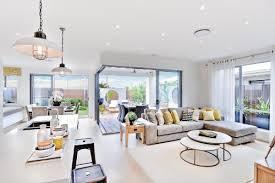 offene wohnbereiche trennen viele praktische ideen decor