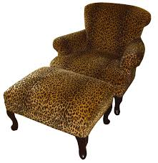 Leopard Print Armchair And Ottoman : EBTH Articles With Leopard Print Chaise Lounge Sale Tag Glamorous Bedroom Design Accent Chair African Luxury Pure Arafen Best 25 Chair Ideas On Pinterest Print Animal Sashes Zebra Armchair Uk Chairs Armchairs Pier 1 Imports Images About Bedrooms On And 17 Living Room Decor Ideas Pictures Fniture Style Within Kayla Zebraprint Wingback Chairs Ralph Lauren Homeu0027s Designs Avington