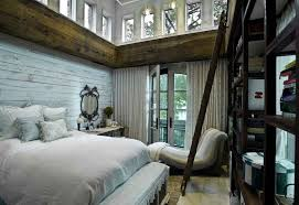 Beautiful Vintage Bedroom Ideas Tumblr With Bedrooms