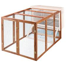 Ware Chick-N-Barn Chicken House And Coop | Hayneedle Chicken Coops For Sale Runs Houses Kits Petco Coops 6 Chickens Compare Prices At Nextag Building A Coop Inside Barn With Large Best 25 Shelter Ideas On Pinterest Bath Dust Little Red Backyard Chickens Barn Images 10 Backyard From Condos Compelete Prevue 465 Rural King Designs Horizon Structures