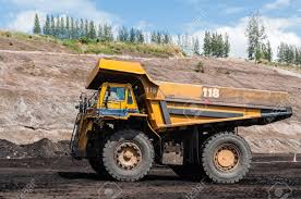 100 Mining Truck Big Dump Or Is Machinery Or
