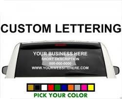 Custom Vinyl Lettering and Decals Custom T shirtsCustom T shirts